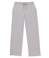 Badger Ladies' Pocketed Fleece Pant
