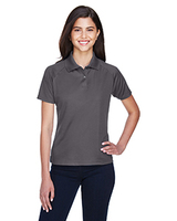 Ladies' Eperformance™ Piqué Polo