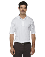 Ash City - Core 365 Men's Origin Performance Piqué Polo