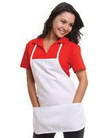 USA-Made Promotional Apron